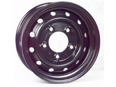 Čelični naplatak Nissan Almera Tino / Maxima 15 col
