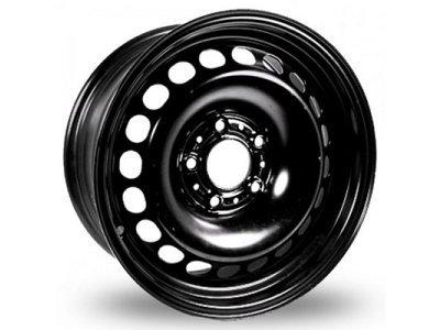 Čelični naplatak Nissan Pathfinder / Navara 16 col