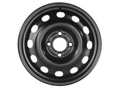 Čelični naplatak Opel Corsa / Kadett / Daewoo Lanos 13 col