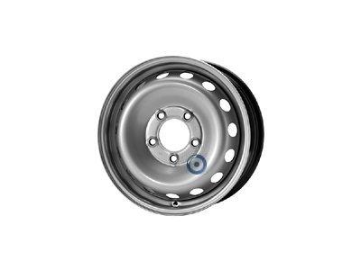 Čelični naplatak Renault Master 10- 16 col