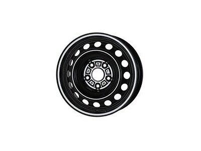 Čelični naplatak Toyota Auris 15 col