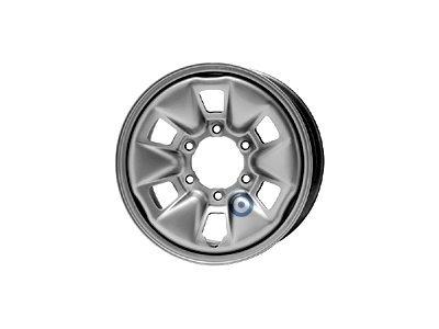 Čelični naplatak Toyota Hiace 4x4 15 col