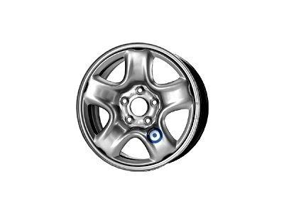 Čelični naplatak Toyota RAV-4 16 col