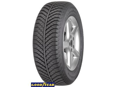 Celogodišnje gume GOODYEAR Vector 4Seasons 195/55R15 85H
