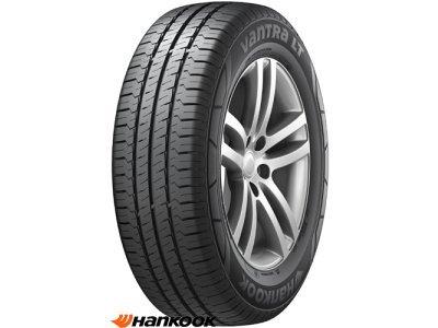 Celoletne pnevmatike HANKOOK RA18 Vantra LT  195/65R16 104/102R