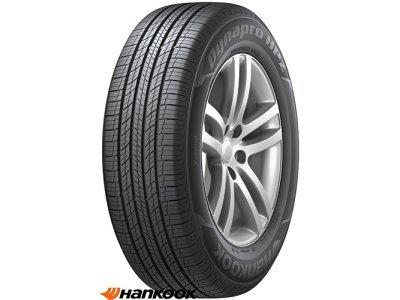 Celoletne pnevmatike HANKOOK RA33 Dynapro HP2 225/65R17 102H