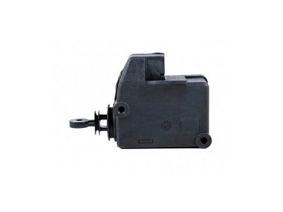 Centralno zaključavanje (podesivi element) Citroen AX 86-98, 661502