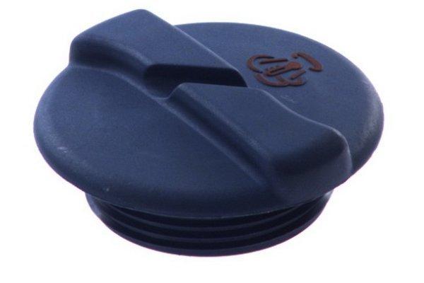 Čep hladnjaka A2336 - Seat, Volkswagen