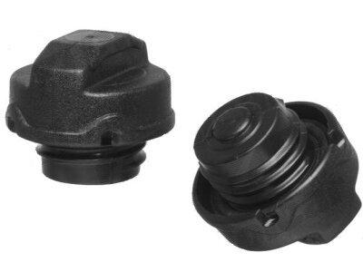 Čep rezervoara za gorivo Alfa Romeo 156 97-00, centralno zaključavanje