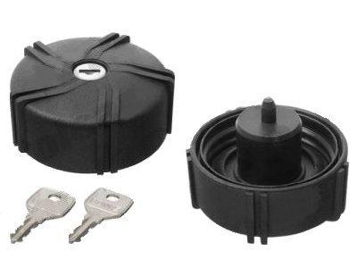 Čep rezervoara za gorivo Fiat Croma 86-96