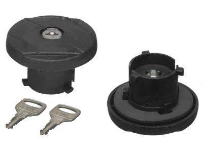 Čep rezervoara za gorivo Ford Fiesta -96