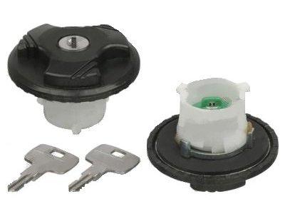 Čep rezervoara za gorivo Ford Fiesta -96 Q