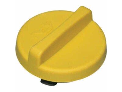 Čep rezervoarja za gorivo Opel Agila 00-08