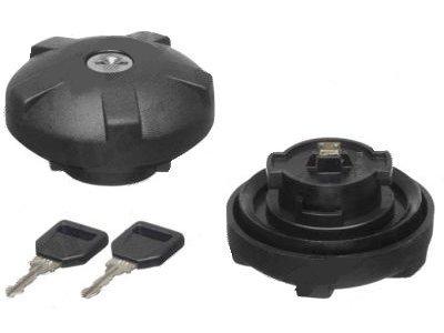 Čep rezervoarja za gorivo Renault Clio 98-01