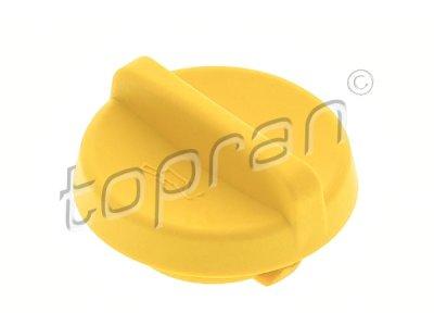 Čep za dolevanje ulja Opel Corsa / Meriva / Vectra