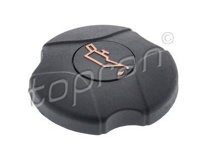 Čep za dolijevanje ulja Citroen, Peugeot