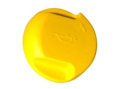 Čep za dolijevanje ulja Opel Tigra 94-00