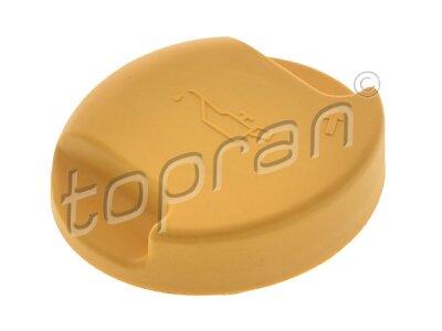 Čep za dolivanje olja Opel Astra -02