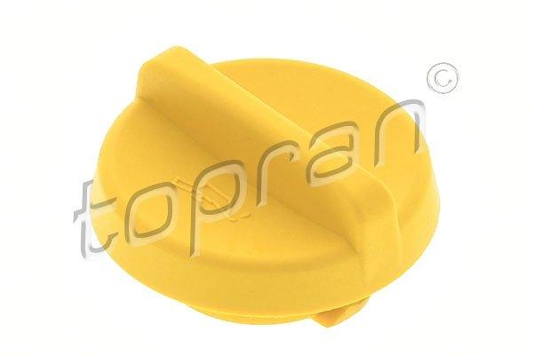 Čep za dolivanje olja Opel Corsa / Meriva / Vectra