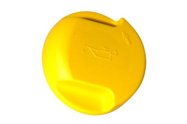 Čep za dolivanje olja Opel Tigra 94-00