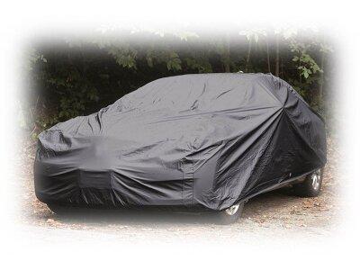 Cerada za auto Bottari, 430x165x116 cm