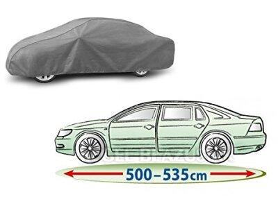 Cerada za auto Kegel, 535cm, 500cm
