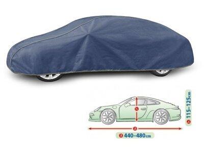 Cerada za auto Kegel Blue Coupe XL, 440-480cm