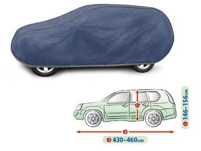 Cerada za auto Kegel Blue SUV L, 430-460cm