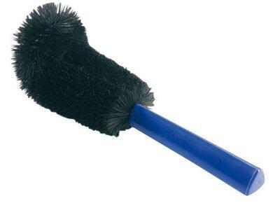 Četka za čišćenje Bottari, 32219
