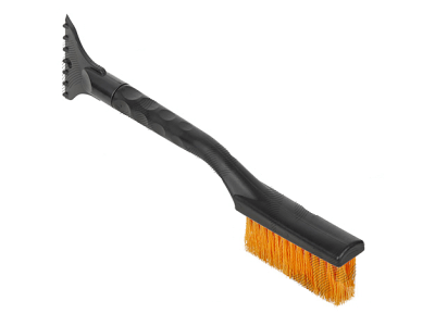 Četka  za čišćenje NIG6193  + Strugač za led
