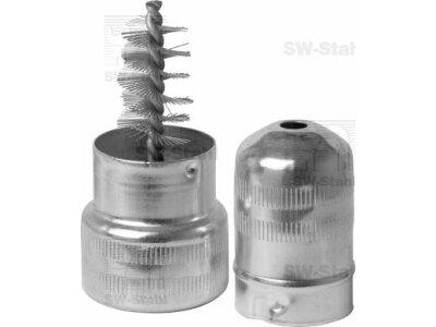 Četka za žice, 34005L