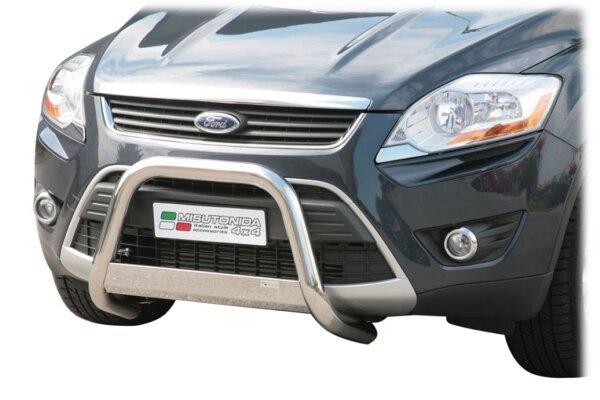 Cevna zaščita odbijača Misutonida - Ford Kuga 08-12