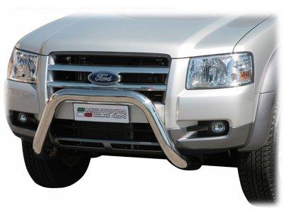 Cevna zaščita odbijača Misutonida - Ford Ranger 07-09 (76mm)