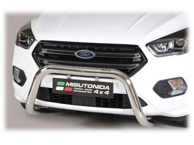 Cevna zaštita branika Misutonida - Ford Kuga 17- (76mm)