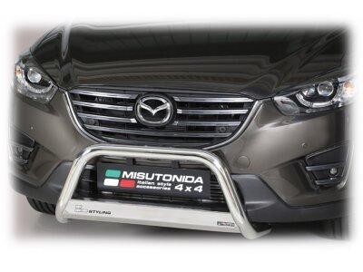 Cevna zaštita branika Misutonida - Mazda CX-5 15-