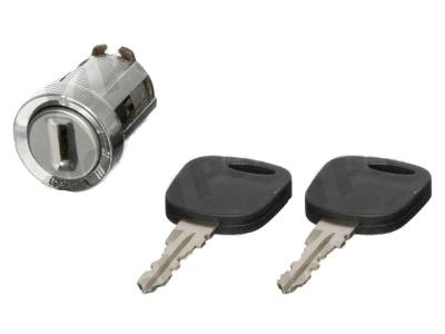 Cilindar brave paljenja Ford Fiesta 02-05 + ključevi