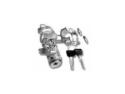 Cilindar brave paljenja Honda Accord 86-89 + ključevi