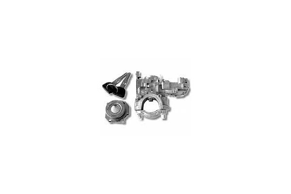 Cilindar brave paljenja Honda Accord 93-95 + ključevi