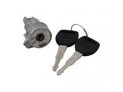 Cilindar brave paljenja Honda Civic 92-95 + ključevi