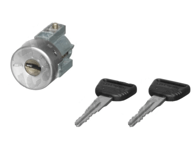 Cilindar brave paljenja Honda CRV 96-02 + ključevi