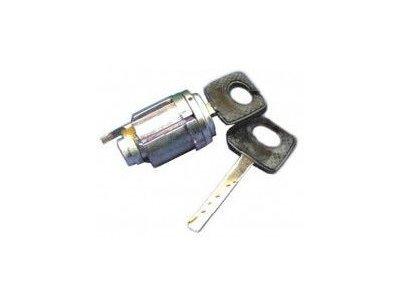 Cilindar brave paljenja Mercedes-Benz C-Klasa W201 83-93 (+ključevi)