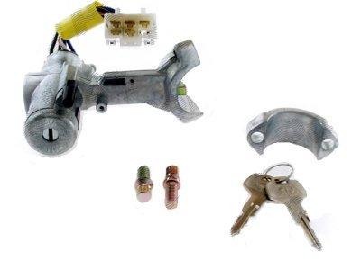 Cilindar brave paljenja Nissan Sunny 91-95 + ključevi