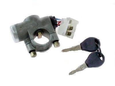 Cilindar brave paljenja Nissan Vanette 88-90 + ključevi