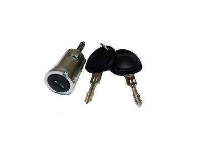 Cilindar brave paljenja Opel Tigra 94-01 (+ključevi)