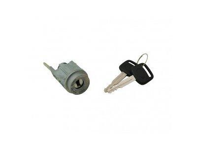 Cilindar brave paljenja Toyota Corolla 97-00 + ključevi