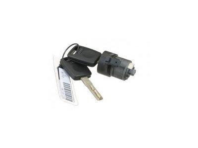 Cilindar letve volana Audi A2 00-05