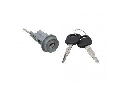 Cilindar stuba volana Toyota Hiace 96- + ključevi