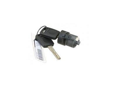 Cilinder volanskega droga Audi A2 00-05