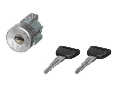 Cilinder volanskega droga Honda CRV 96-02 + ključi