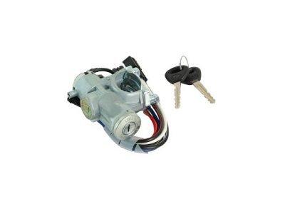Cilinder volanskega droga Mazda 626 88-92 + ključi